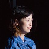 Performing Arts Producer Akiko TAKESHITA
