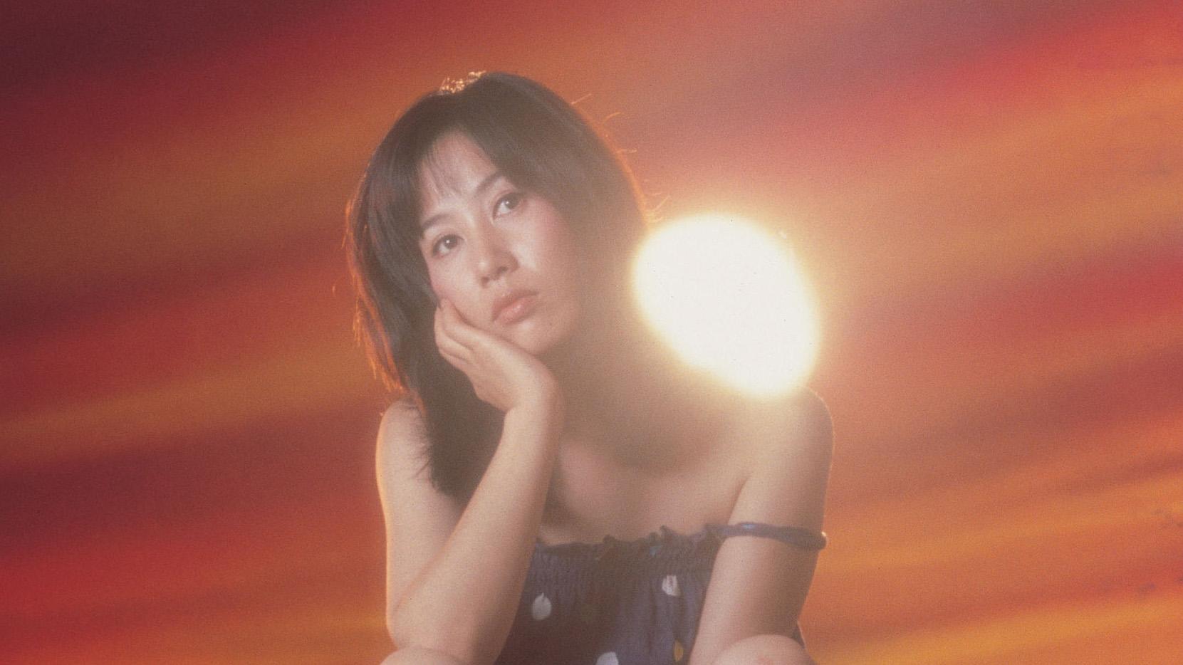 Junko Miyashita Nude Photos 24